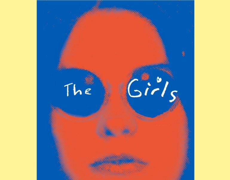 Mis libros favoritos 2018: Las chicas de Emma Cline