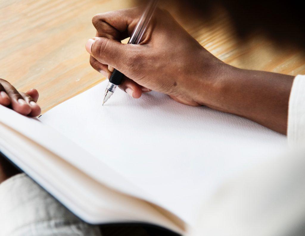 Programas para planificar tu novela