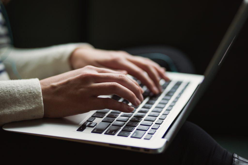 Como escribir un libro: Blogs para escritores