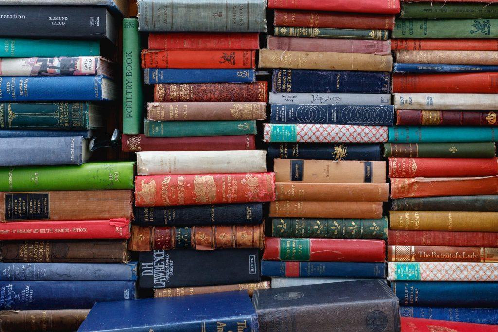 10 libros para regalar esta Navidad
