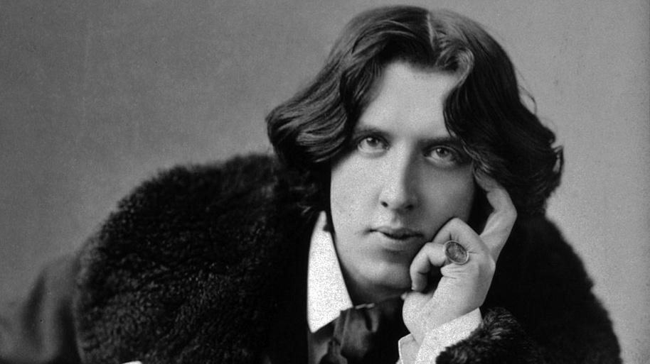 La homosexualidad en la época victoriana: Oscar Wilde